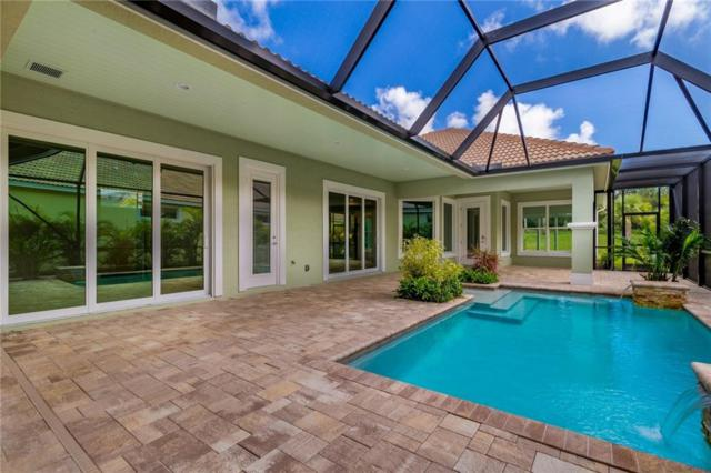 2135 Falls Circle, Vero Beach, FL 32967 (MLS #210647) :: Billero & Billero Properties