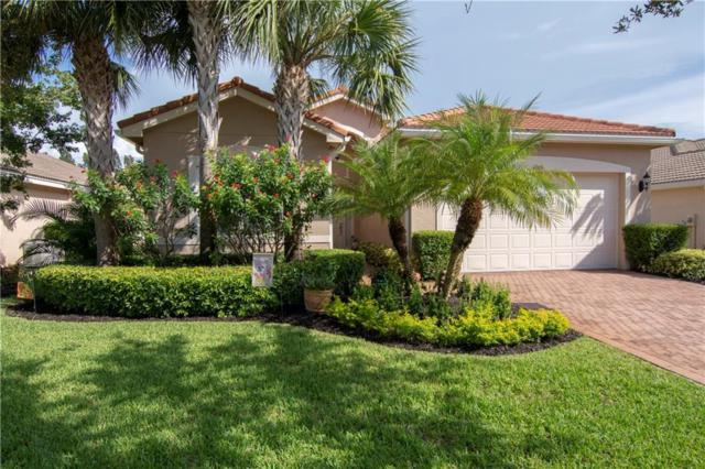 1969 Grey Falcon Circle, Vero Beach, FL 32962 (MLS #210650) :: Billero & Billero Properties