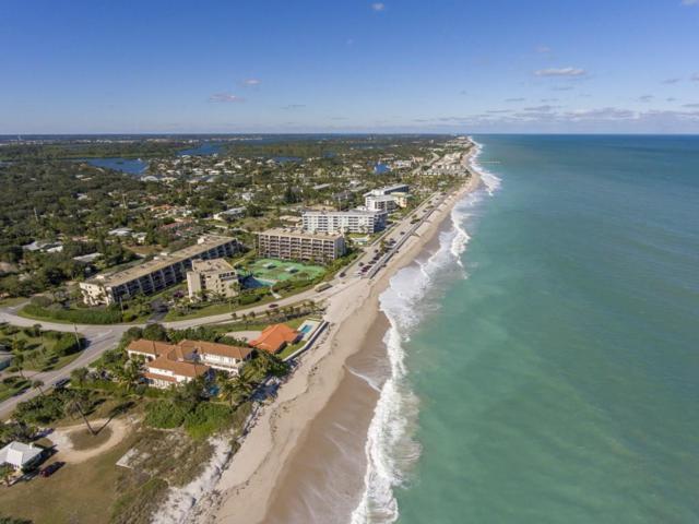 716 Indian Lilac Road, Vero Beach, FL 32963 (MLS #210655) :: Billero & Billero Properties