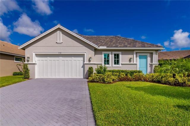 2146 Falls Circle, Vero Beach, FL 32967 (MLS #210661) :: Billero & Billero Properties