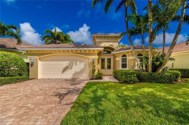 2186 Falls Circle, Vero Beach, FL 32967 (MLS #210674) :: Billero & Billero Properties