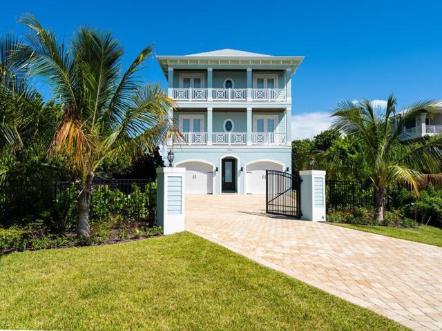 12904 Highway A1a, Vero Beach, FL 32963 (MLS #210787) :: Billero & Billero Properties