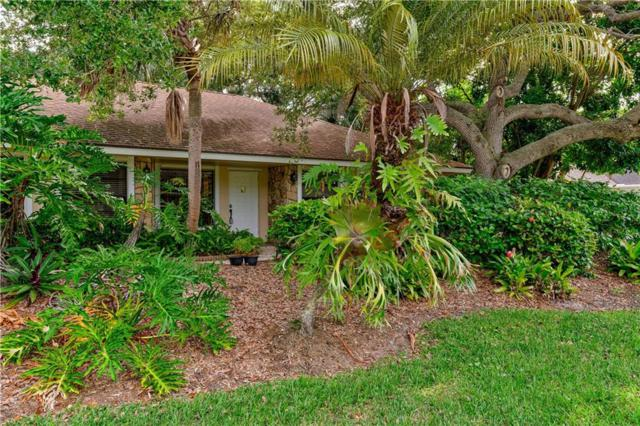 1052 Poitras Drive, Vero Beach, FL 32963 (#210867) :: The Reynolds Team/Treasure Coast Sotheby's International Realty