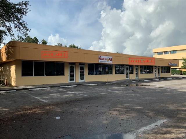 705-745 8th Street, Vero Beach, FL 32960 (MLS #210874) :: Billero & Billero Properties