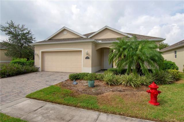 2759 W Brookfield Way, Vero Beach, FL 32966 (MLS #210983) :: Billero & Billero Properties