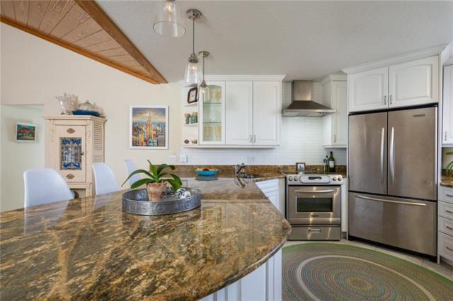 1845 Tarpon Lane G306, Vero Beach, FL 32960 (MLS #210987) :: Billero & Billero Properties