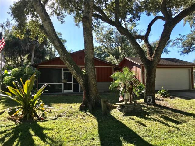 1140 Grapefruit Road SE, Palm Bay, FL 32909 (#211101) :: The Reynolds Team/Treasure Coast Sotheby's International Realty