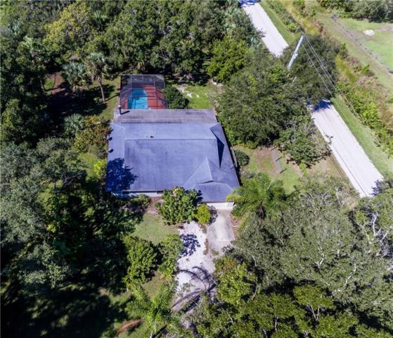 8265 90th Avenue, Vero Beach, FL 32967 (#211148) :: The Reynolds Team/Treasure Coast Sotheby's International Realty