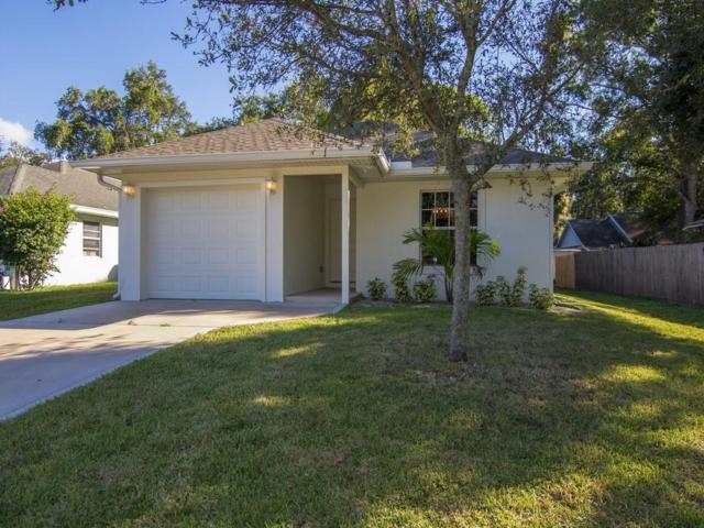 4605 1st Street, Vero Beach, FL 32968 (MLS #211156) :: Billero & Billero Properties