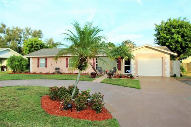 216 16th Avenue, Vero Beach, FL 32962 (MLS #211269) :: Billero & Billero Properties