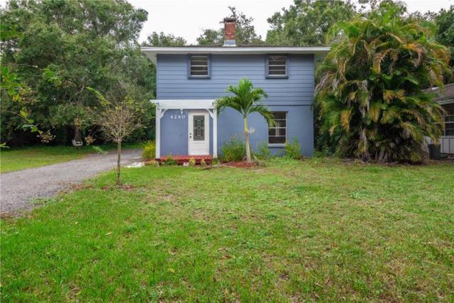 4240 14th Street, Vero Beach, FL 32960 (MLS #211345) :: Billero & Billero Properties