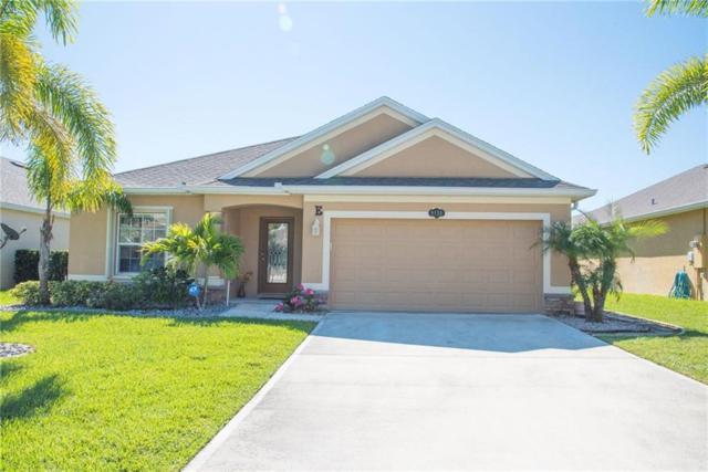 8134 Westfield Circle, Vero Beach, FL 32966 (MLS #211387) :: Billero & Billero Properties