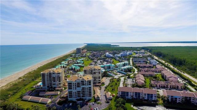 2400 S Ocean Drive #3623, Fort Pierce, FL 34949 (MLS #211416) :: Billero & Billero Properties