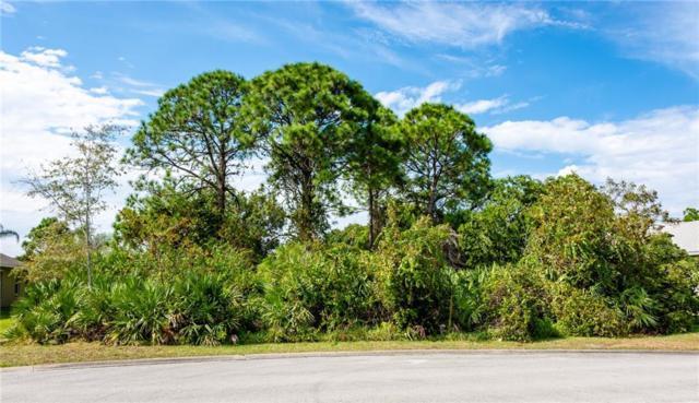 6775 49th Court, Vero Beach, FL 32967 (MLS #211505) :: Billero & Billero Properties