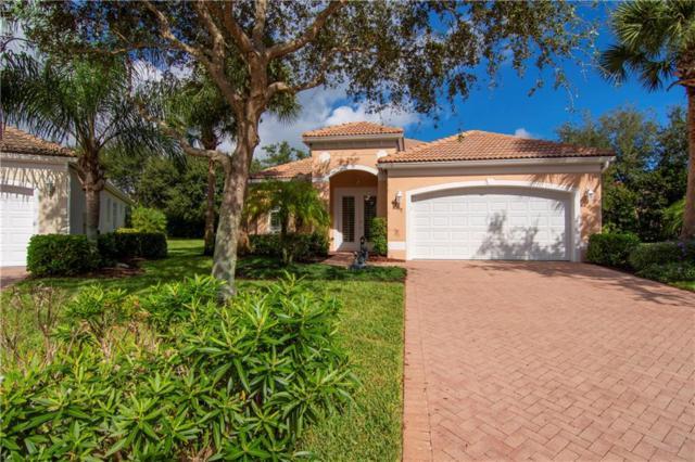 4197 W 16th Square, Vero Beach, FL 32967 (MLS #211743) :: Billero & Billero Properties