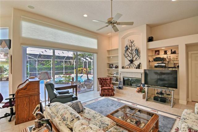 470 Ventura Place, Indian River Shores, FL 32963 (MLS #211789) :: Billero & Billero Properties