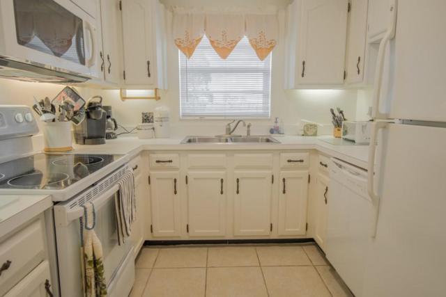 30 Vista Gardens Trail #207, Vero Beach, FL 32962 (MLS #211811) :: Billero & Billero Properties