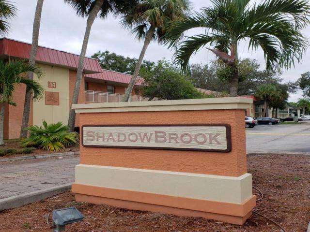 4141 16th St 902 9-02, Vero Beach, FL 32960 (#211956) :: Atlantic Shores