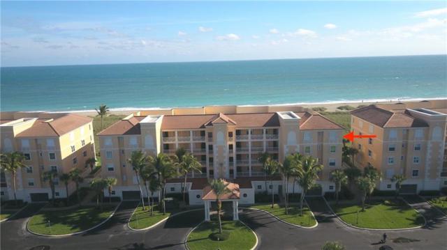 2048 Windward Drive #2406, Fort Pierce, FL 34949 (MLS #212156) :: Billero & Billero Properties