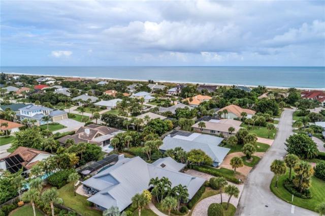 1344 Shorewinds Lane, Vero Beach, FL 32963 (#212342) :: The Reynolds Team/Treasure Coast Sotheby's International Realty