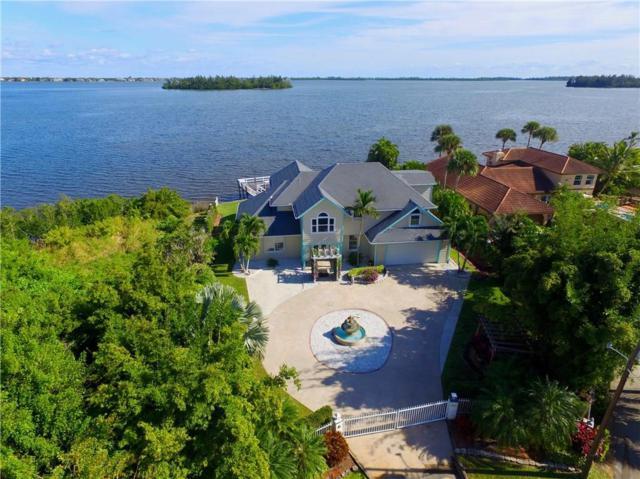 499 12th Street SE, Vero Beach, FL 32962 (#212434) :: The Reynolds Team/Treasure Coast Sotheby's International Realty