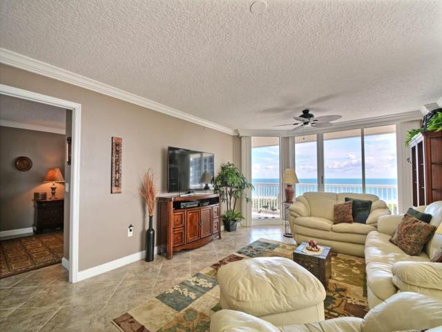 5049 N Highway A1a #902, Hutchinson Island, FL 34949 (MLS #212498) :: Billero & Billero Properties