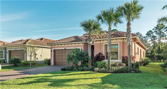 5550 40th Avenue, Vero Beach, FL 32967 (MLS #212528) :: Billero & Billero Properties