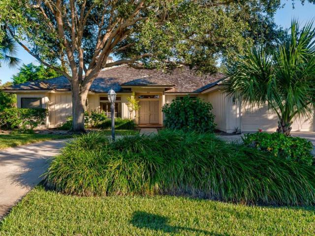 1300 Spanish Lace Lane, Vero Beach, FL 32963 (#212628) :: The Reynolds Team/Treasure Coast Sotheby's International Realty