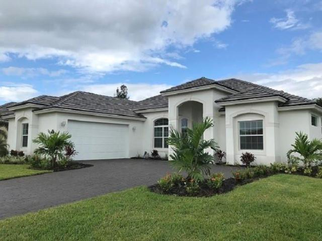5580 61st Place, Vero Beach, FL 32967 (#212655) :: The Reynolds Team/Treasure Coast Sotheby's International Realty