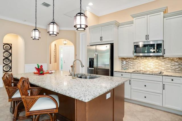 445 11th Square SW, Vero Beach, FL 32962 (MLS #212993) :: Billero & Billero Properties