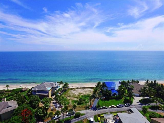 1972 Ocean Ridge Circle, Vero Beach, FL 32963 (MLS #213217) :: Billero & Billero Properties
