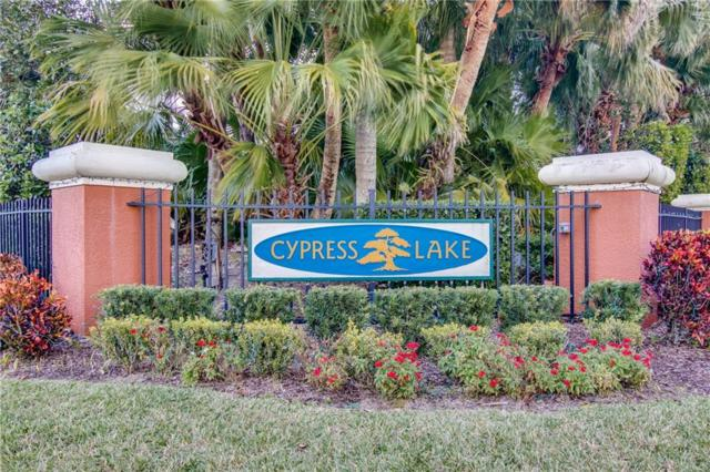 5221 4th Place, Vero Beach, FL 32968 (#213247) :: The Reynolds Team/Treasure Coast Sotheby's International Realty