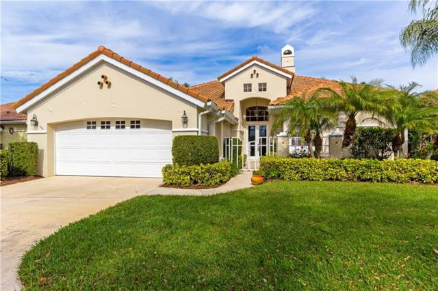 1660 Saint Davids Lane, Vero Beach, FL 32967 (#213361) :: The Reynolds Team/Treasure Coast Sotheby's International Realty