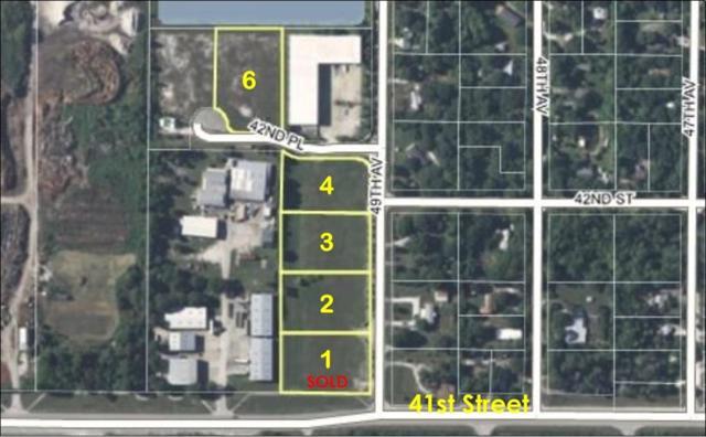 4185 49th Avenue, Vero Beach, FL 32967 (MLS #213534) :: Billero & Billero Properties