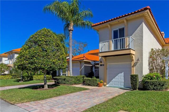 5128 Saint Davids Drive, Vero Beach, FL 32967 (#213630) :: The Reynolds Team/Treasure Coast Sotheby's International Realty