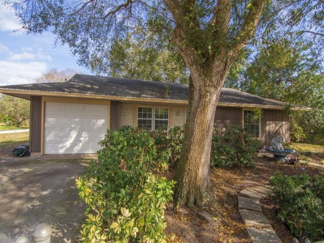 2380 89th Avenue, Vero Beach, FL 32966 (#214987) :: The Reynolds Team/Treasure Coast Sotheby's International Realty