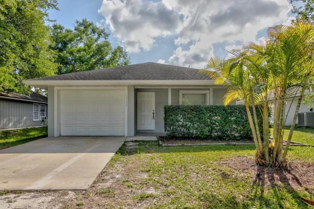 2130 87th Avenue, Vero Beach, FL 32966 (MLS #215234) :: Billero & Billero Properties