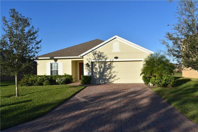 337 Lexington Avenue SW, Vero Beach, FL 32962 (MLS #215261) :: Billero & Billero Properties