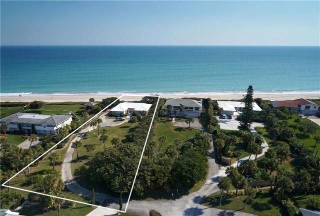 956 Reef Lane, Vero Beach, FL 32963 (MLS #215303) :: Team Provancher | Dale Sorensen Real Estate