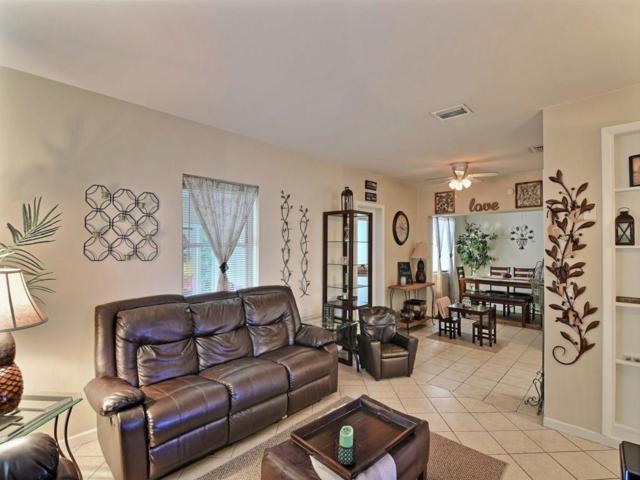 1620 29th Avenue, Vero Beach, FL 32960 (MLS #215362) :: Billero & Billero Properties