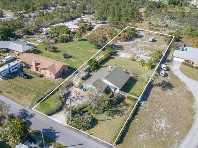440 11th Lane SW, Vero Beach, FL 32962 (MLS #215365) :: Billero & Billero Properties