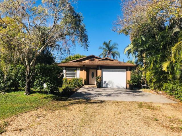 683 30th Avenue SW, Vero Beach, FL 32968 (MLS #215575) :: Billero & Billero Properties