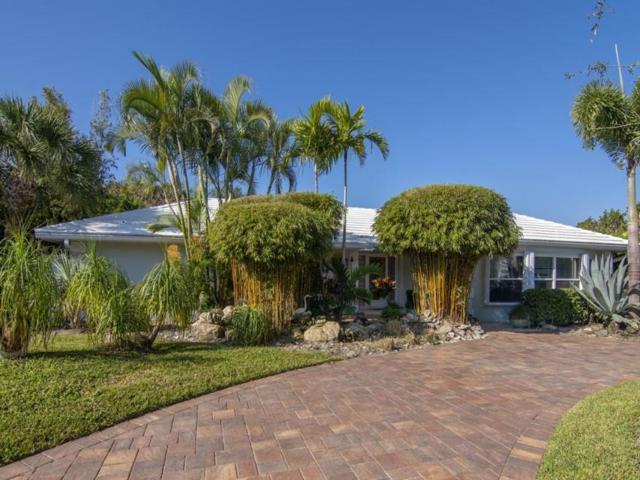 945 Treasure Lane, Vero Beach, FL 32963 (#215769) :: The Reynolds Team/Treasure Coast Sotheby's International Realty
