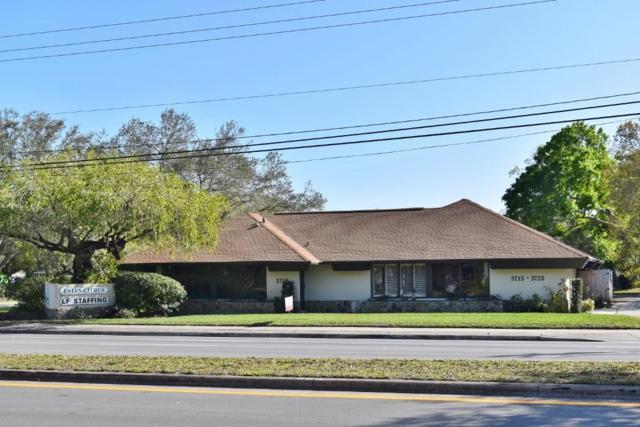 3715 20th Street, Vero Beach, FL 32960 (MLS #215829) :: Billero & Billero Properties