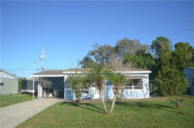 1740 5th Court, Vero Beach, FL 32960 (#216074) :: The Reynolds Team/Treasure Coast Sotheby's International Realty