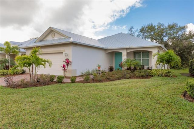 443 11th Sq Sw, Vero Beach, FL 32962 (MLS #216092) :: Billero & Billero Properties