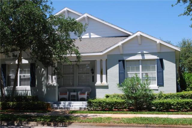 7538 15th Lane, Vero Beach, FL 32966 (MLS #216115) :: Billero & Billero Properties