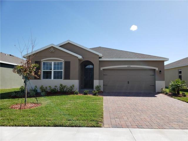 2648 Crowned Eagle Circle, Vero Beach, FL 32962 (MLS #216229) :: Billero & Billero Properties