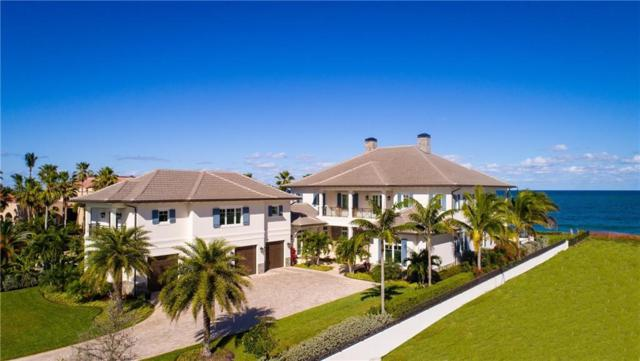 640 Reef Road, Vero Beach, FL 32963 (#217560) :: The Reynolds Team/Treasure Coast Sotheby's International Realty