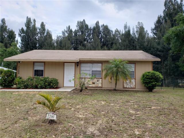2200 84th Court, Vero Beach, FL 32966 (MLS #217562) :: Billero & Billero Properties